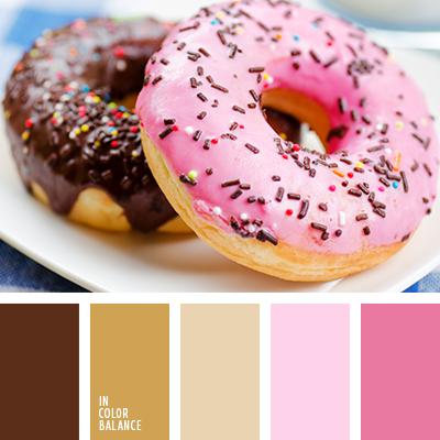 paleta-de-colores-2206