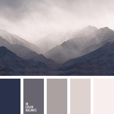 paleta-de-colores-2208