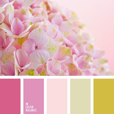 paleta-de-colores-2209