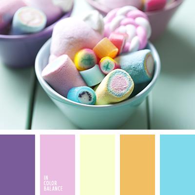 paleta-de-colores-2210