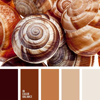 paleta-de-colores-2212