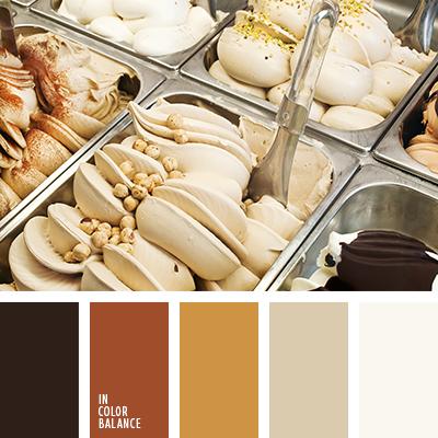 paleta-de-colores-2213