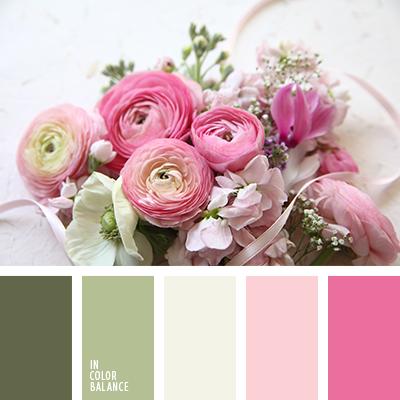 paleta-de-colores-2216