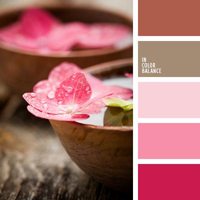 paleta-de-colores-2221