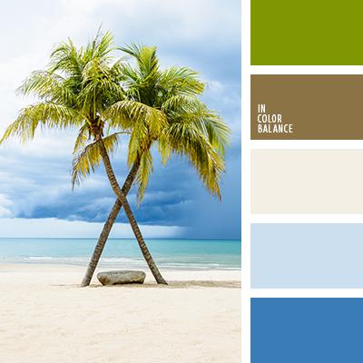 paleta-de-colores-2222