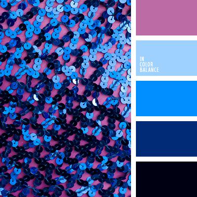 paleta-de-colores-2224