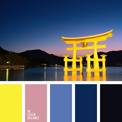 paleta-de-colores-2225