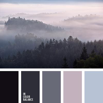 paleta-de-colores-2226