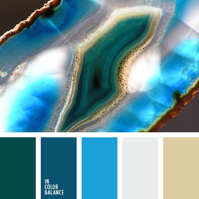 paleta-de-colores-2227