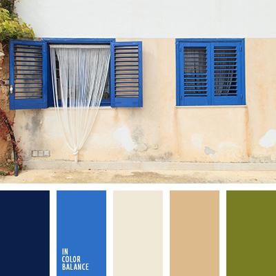 paleta-de-colores-2230