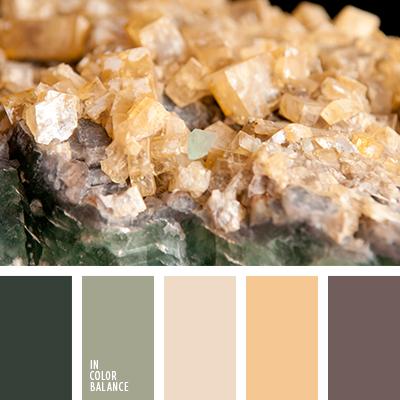 paleta-de-colores-2232