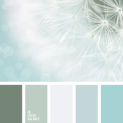 paleta-de-colores-2233