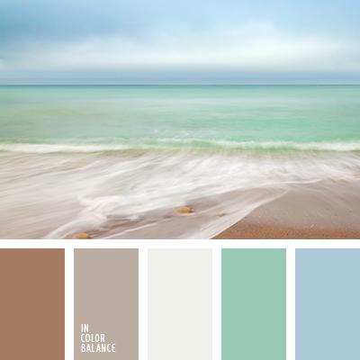 paleta-de-colores-2236