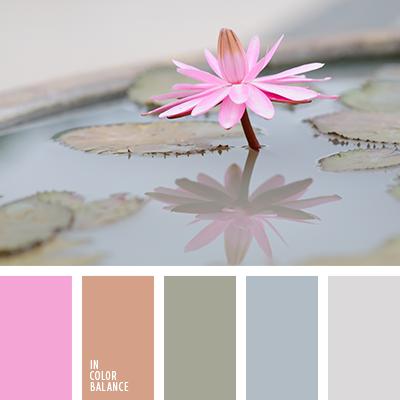 paleta-de-colores-2237