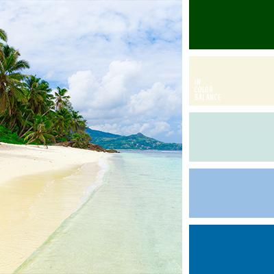 paleta-de-colores-2239