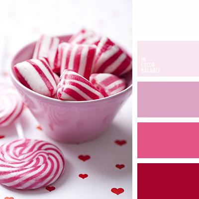 paleta-de-colores-2240