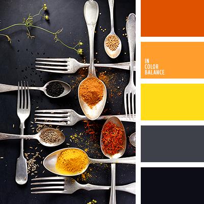 paleta-de-colores-2242