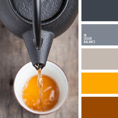paleta-de-colores-2243