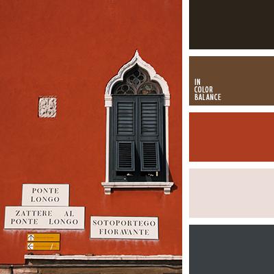 paleta-de-colores-2244