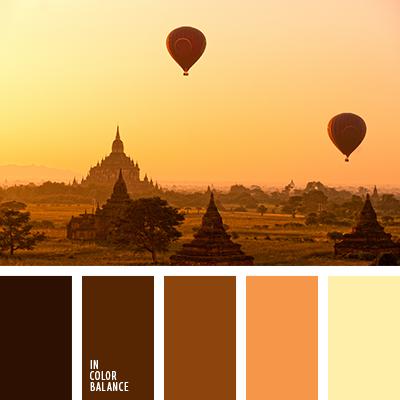 paleta-de-colores-2249