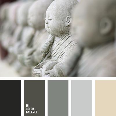 paleta-de-colores-2250