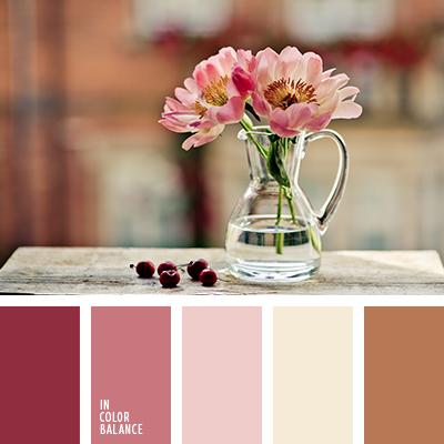 paleta-de-colores-2252