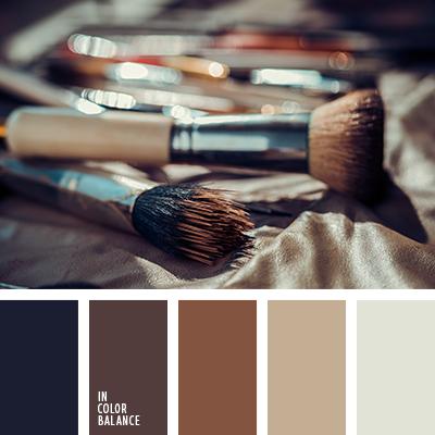 paleta-de-colores-2253