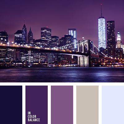 paleta-de-colores-2255