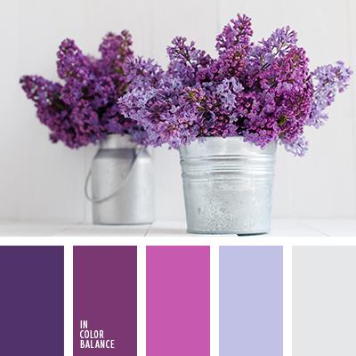 paleta-de-colores-2256