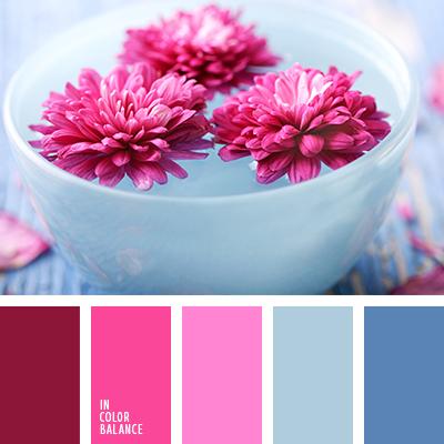 paleta-de-colores-2257