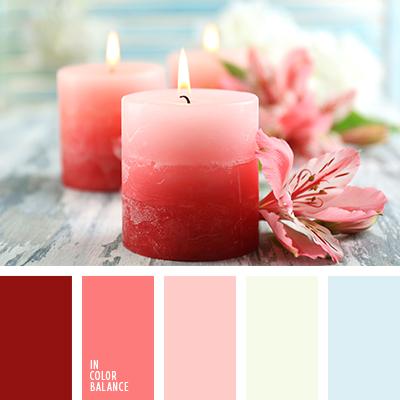 paleta-de-colores-2258