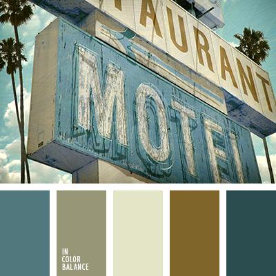 paleta-de-colores-2263