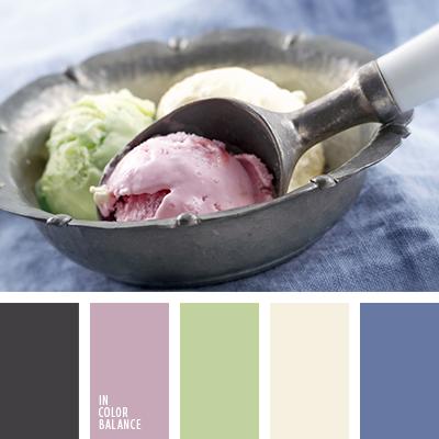 paleta-de-colores-2265