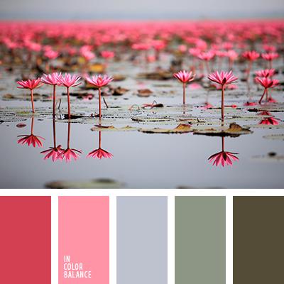 paleta-de-colores-2266