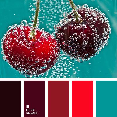 paleta-de-colores-2267