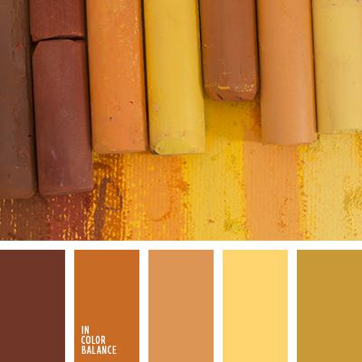 paleta-de-colores-2270