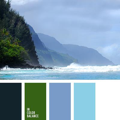 paleta-de-colores-2271