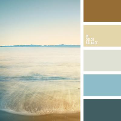paleta-de-colores-2274