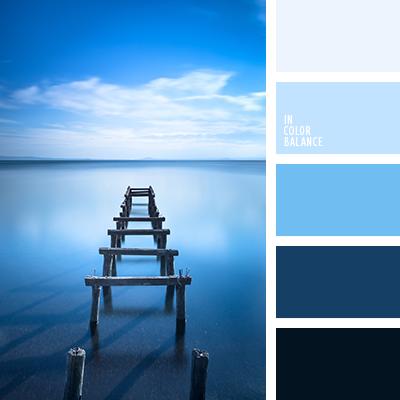 paleta-de-colores-2275
