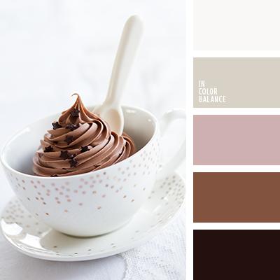 paleta-de-colores-2277