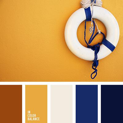 paleta-de-colores-2279