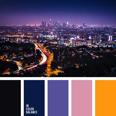 paleta-de-colores-2280