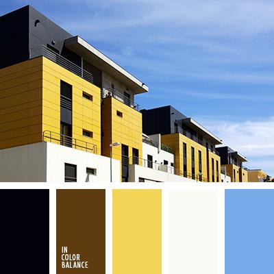 paleta-de-colores-2282