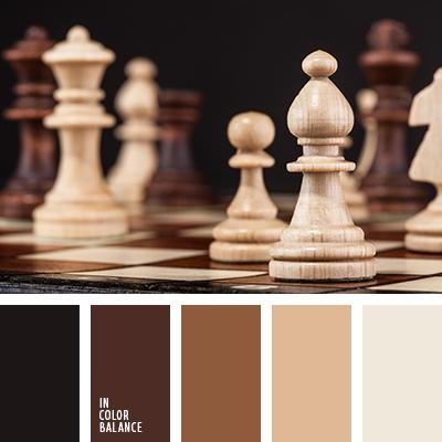 paleta-de-colores-2285