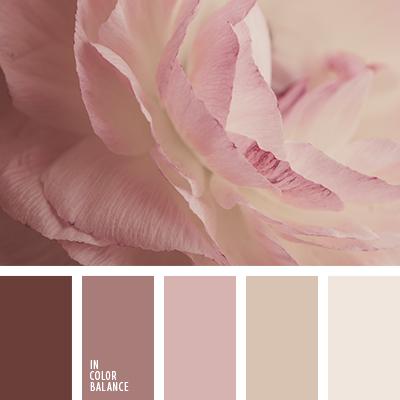 paleta-de-colores-2286
