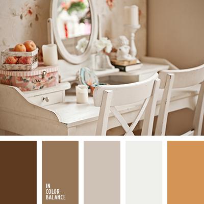 paleta-de-colores-2287