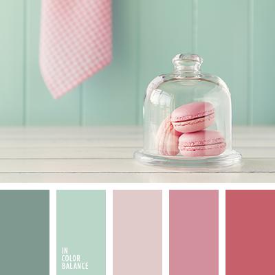 paleta-de-colores-2288