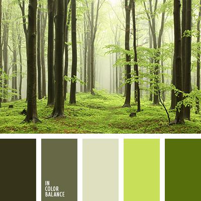 paleta-de-colores-2290