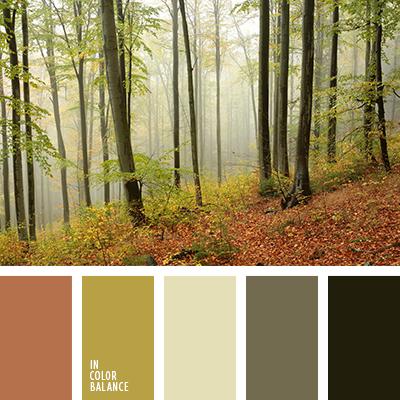 paleta-de-colores-2292