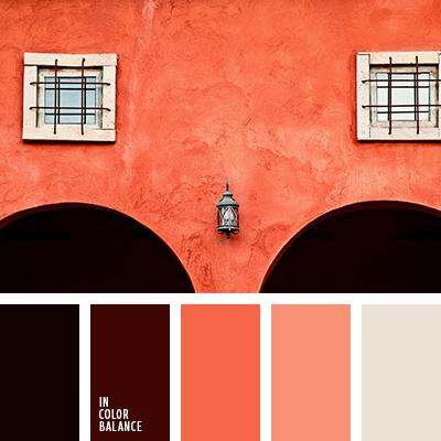 paleta-de-colores-2295